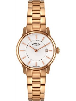 Womens LB02774/02 Watch