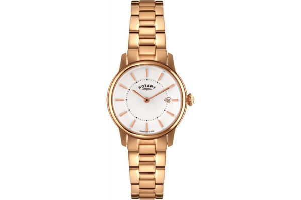 Womens Rotary  Watch LB02774/02