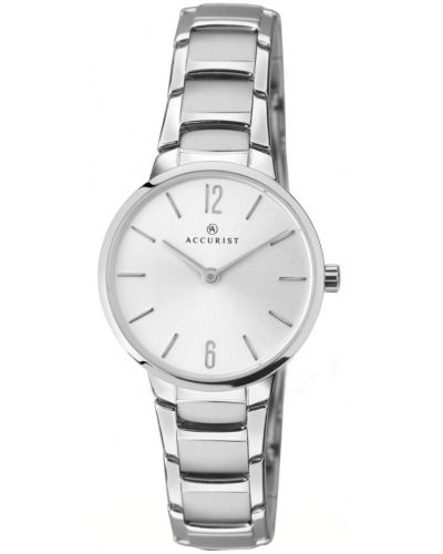 Womens 8102.00 Watch