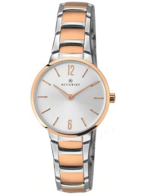 Womens 8103.00 Watch