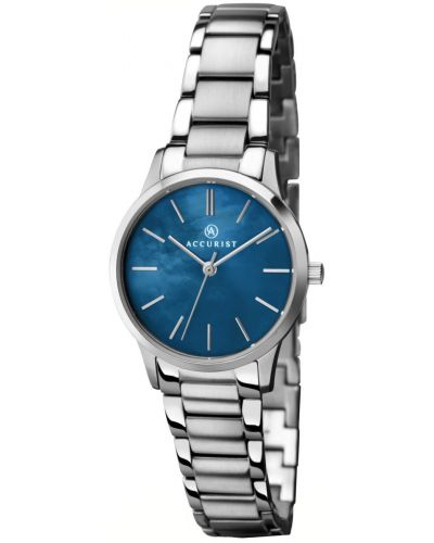 Womens 8100.00 Watch