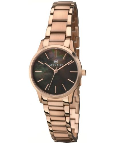 Womens 8099.00 Watch