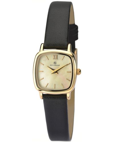 Womens 8101.00 Watch