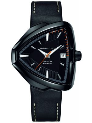 Mens H24585731 Watch