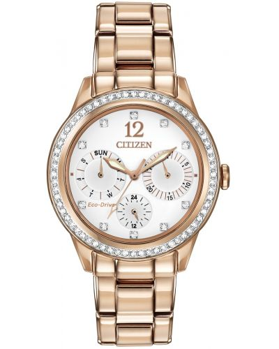 Womens FD2013-50A Watch
