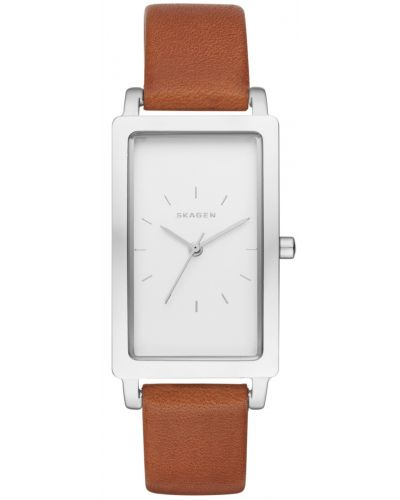 Womens SKW2464 Watch