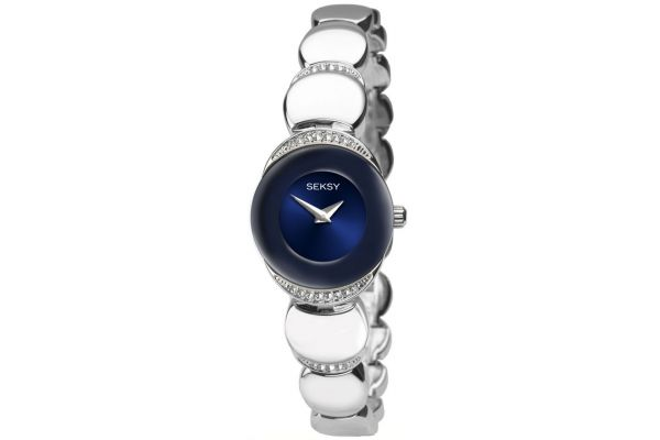 Womens Seksy  Watch 2295.37