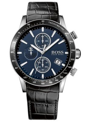 Mens 1513391 Watch
