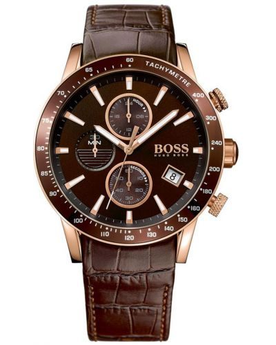 Mens 1513392 Watch