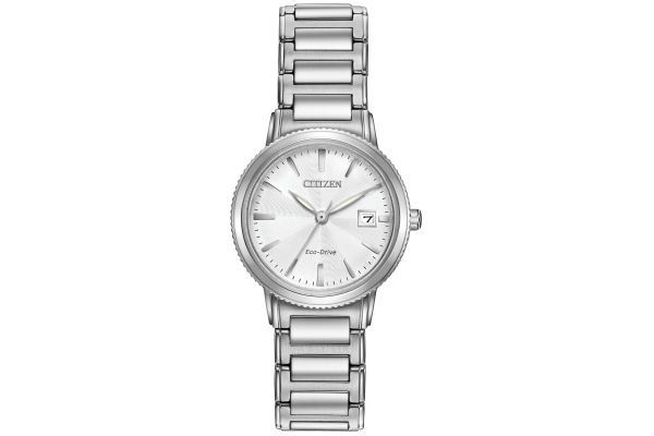 Womens Citizen  Watch EW2370-57A