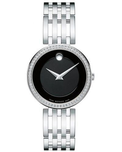 Womens 607052 Watch