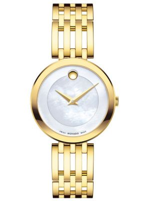 Womens 607054 Watch