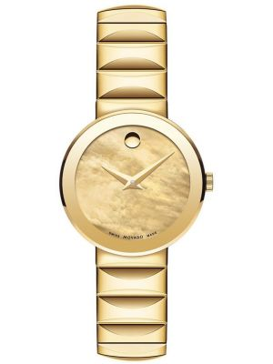 Womens 607049 Watch