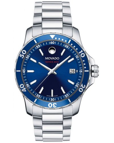 Mens 600137 Watch