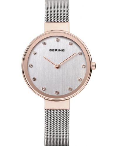 Womens 12034-064 Watch