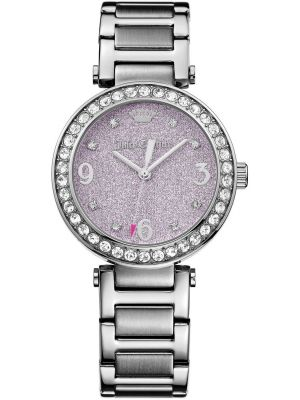 Womens 1901327 Watch