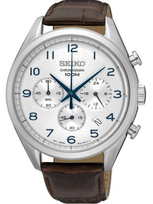 Mens SSB229P1 Watch