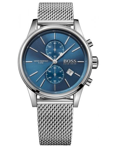 Mens 1513441 Watch