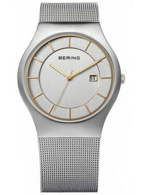 Mens 11938-001 Watch