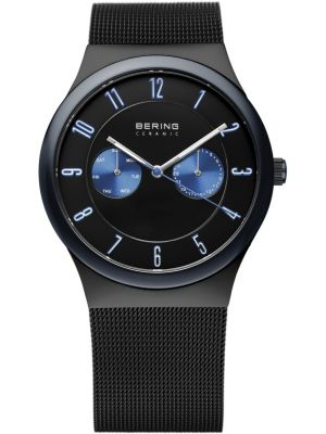 Mens 32139-227 Watch