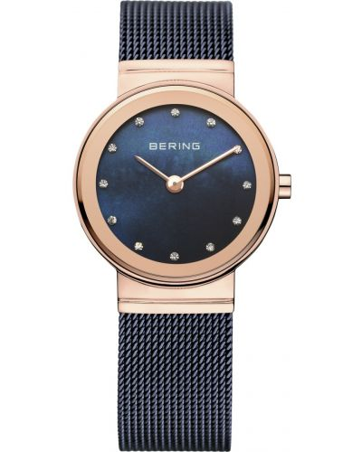 Womens 10126-367 Watch