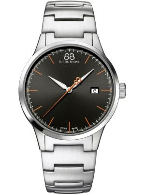 Mens 87WA154103 Watch