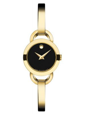 Womens 606888 Watch