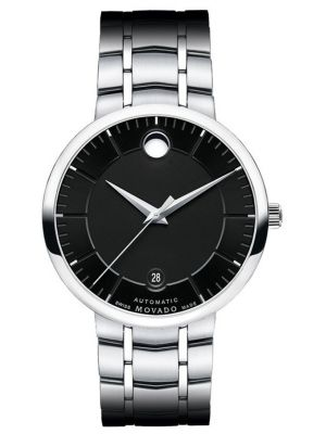 Mens 606914 Watch