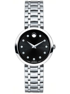 Womens 606919 Watch