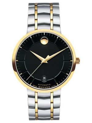 Mens 606916 Watch