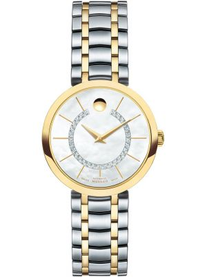 Womens 606921 Watch