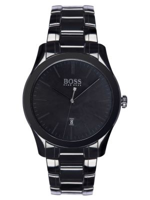 Mens 1513223 Watch