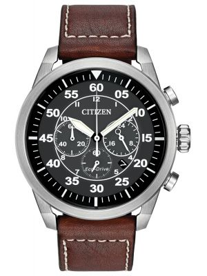 Mens CA4210-24E Watch