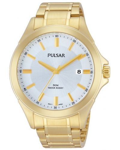 Mens PS9306X1 Watch