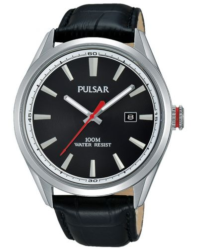 Mens PS9375X1 Watch