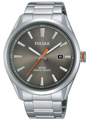 Mens PS9381X1 Watch