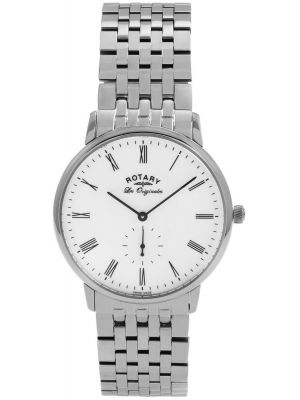 Mens GB90050/01 Watch