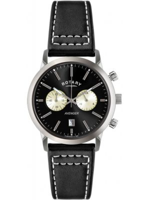 Mens GS02730/04 Watch