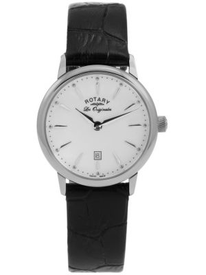 Womens LS90050/02 Watch