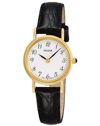 Womens PTA514X1 Watch