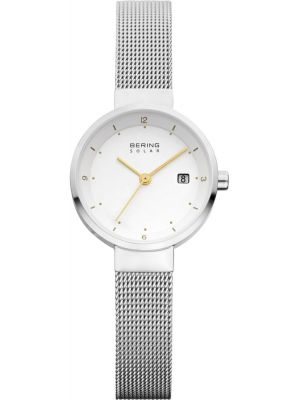 Womens 14426-001 Watch