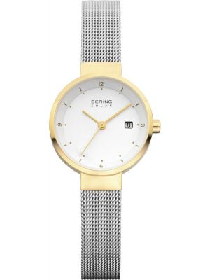 Womens 14426-010 Watch