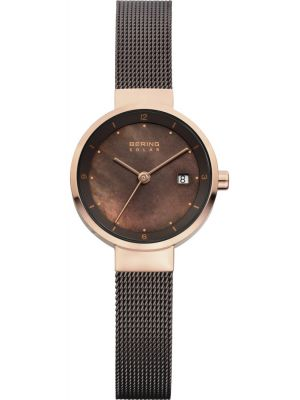 Womens 14426-265 Watch