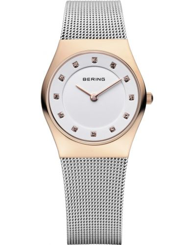 Womens 11927-064 Watch