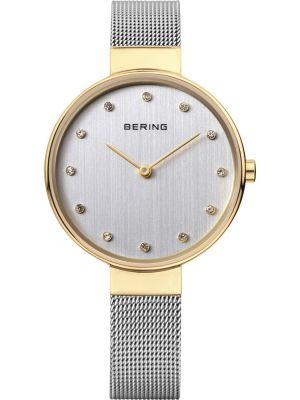 Womens 12034-010 Watch