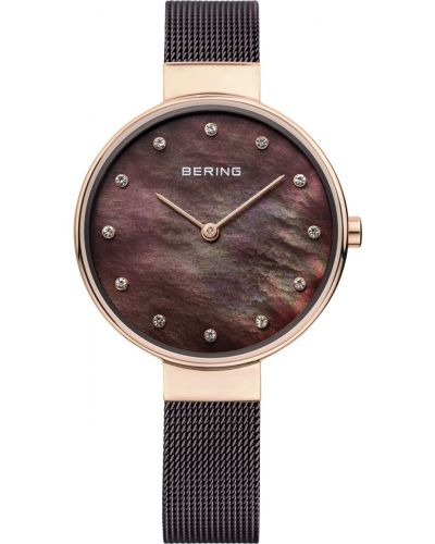 Womens 12034-265 Watch