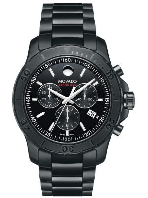 Mens 2600119 Watch