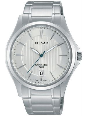 Mens PS9383X1 Watch