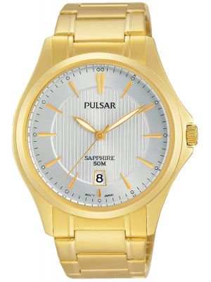 PS9384X1 Watch