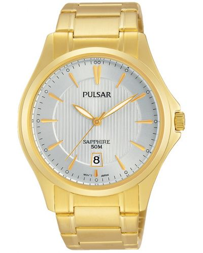 Mens PS9384X1 Watch
